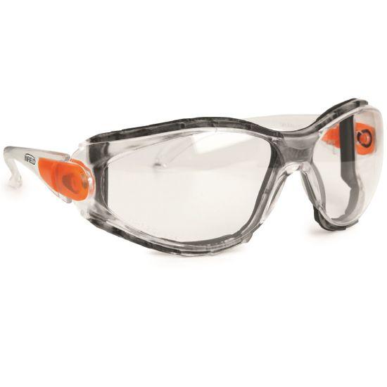 Schutzbrille Matador