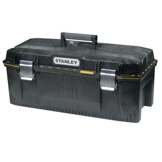 Structural Foam Werkzeugbox 1-93-935