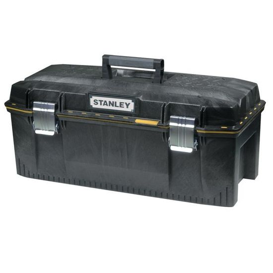 Structural Foam Werkzeugbox 1-94-749