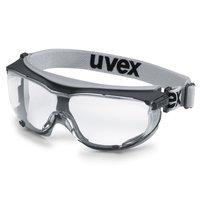 Vollsichtbrille carbonvision 9307375