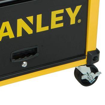 STANLEY STMT1-74305 Werkstattwagen 3