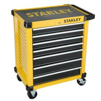 STANLEY STMT1-74306 Werkstattwagen 1