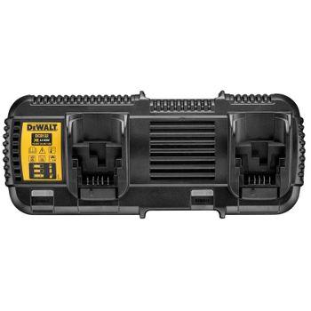 DeWALT Akku Starter-Set DCB132T2-QW FlexVolt 3