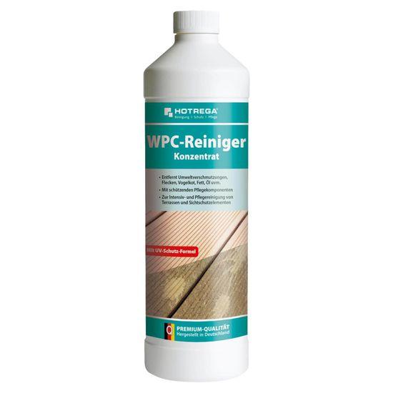 WPC-Reiniger Konzentrat 1L