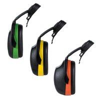 KASK Gehörschutz für Schutzhelme
