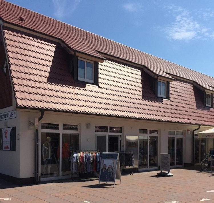 Store Boltenhagen
