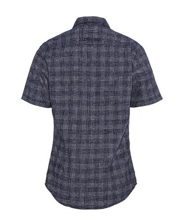 Kurzarm-Hemd – Bild 2