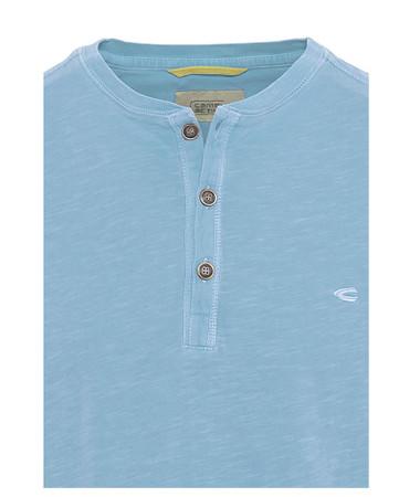 Shirt – Bild 3