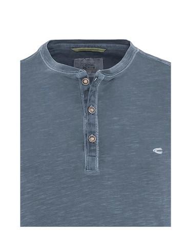 Langarm-Shirt – Bild 3