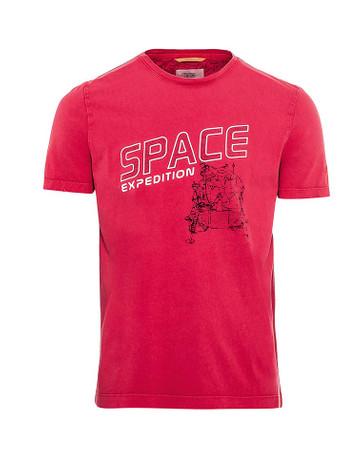 Shirt – Bild 1