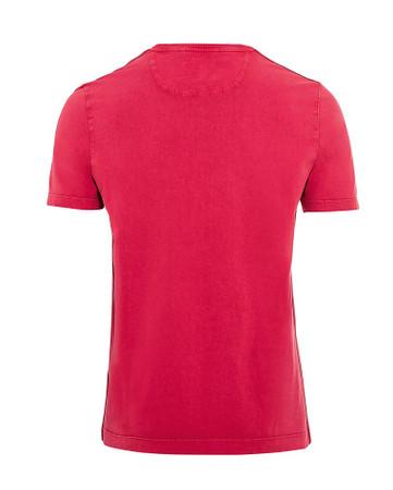 Shirt – Bild 2