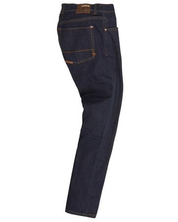 Houston Jeans – Bild 3