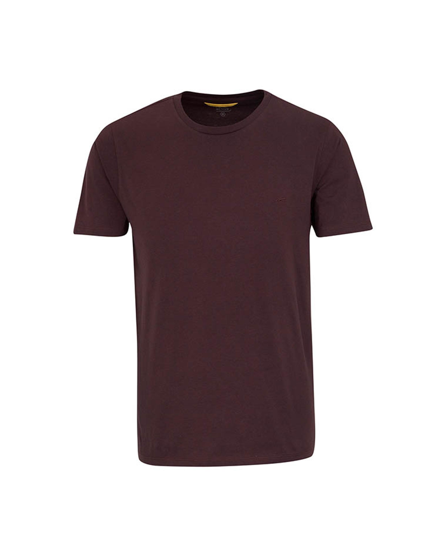 dff4266ac6 BASIC Shirt Bekleidung Herren Shirts