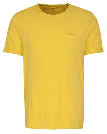 STRIPE Shirt – Bild 1