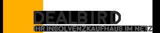 DealBird - TOP Marken TOP Preise