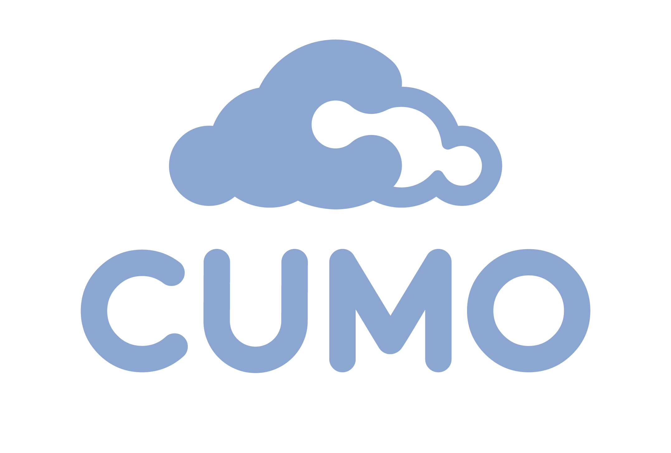Hotelmatratzen von CUMO