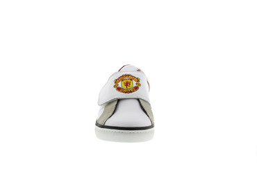 Manchester United - Treble - KIDS C1 – Bild 4