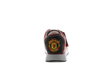 Manchester United - Devils - KIDS C1 – Bild 5