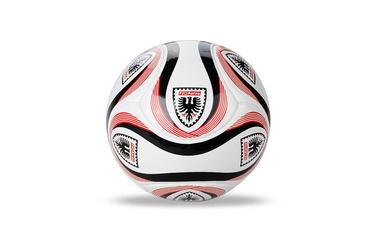 Fussball – Bild 2