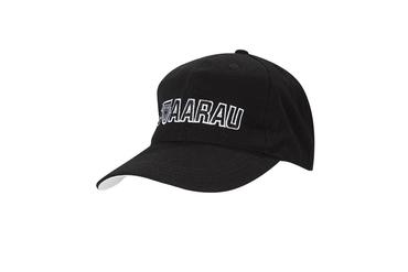 FC Aarau Fancap – Bild 1