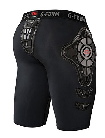 G-Form PRO-X Compression Shorts – Bild 2