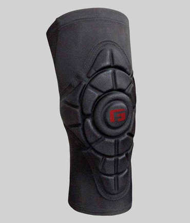 G-Form Pro Slide Kneepads (Single) – Bild 2