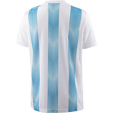 Argentina Home jersey World Cup 2018 – Bild 2