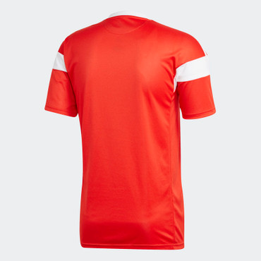 Russia Home jersey World Cup 2018 Kids – Bild 2
