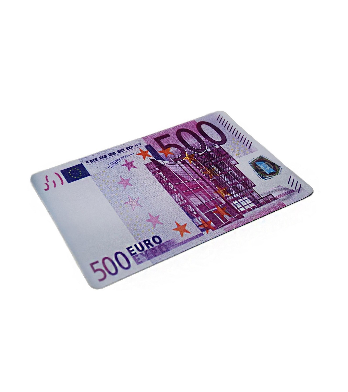 Kann Man Mit 500 Euro Schein Bezahlen