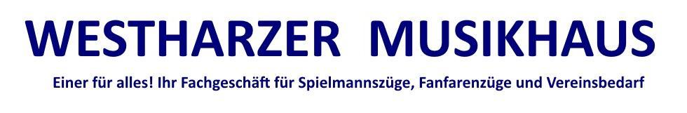 Westharzer Musikhaus