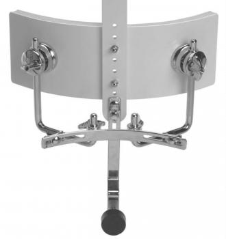 SONOR Trägeradapter für Parade-Snare-Drum – Bild 2