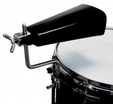 SONOR Kuhglocken (Cowbell)-Adapter