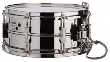 "SONOR Snare Drum 14"" x 6 1/2"""