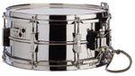 "SONOR Snare Drum 14"" x 6 1/2"" 001"