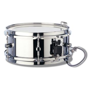 "SONOR Snare Drum 12x5"""