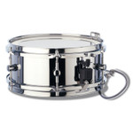 "SONOR Snare Drum 12x5"" 001"