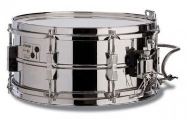 "SONOR Snare Drum 14"" x 5 3/4"""