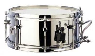 "SONOR Snare Drum 14x5 1/2"""