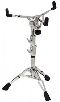 BASIX Snare-Ständer schwere Ausführung zweifach ausziehbar