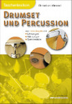 Drumset und Percussion, 3-932275-32-2 001