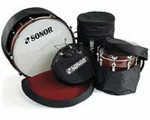 "SONOR Transporthülle 15""x12"" 001"