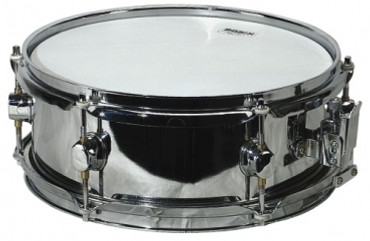 "Marching Snare Drum 12""x4,5"""