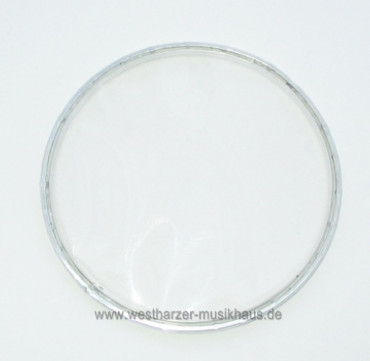 STABIL 58,5 cm, Schlagfelltransparent