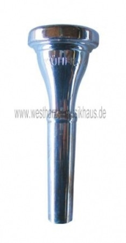 Mundstück K&H für Mellophon, SA K 4.3