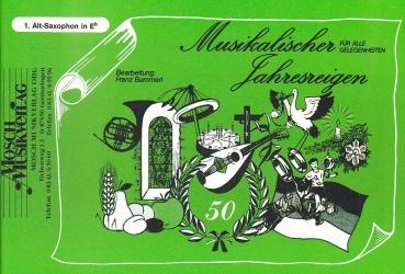 Musikalischer Jahresreigen, MG 1102 – Bild 1