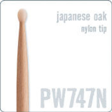 PRO MARK PW 747N White Oak