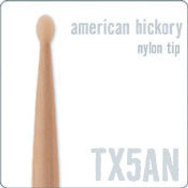PRO MARK TX 5AN American Hickory