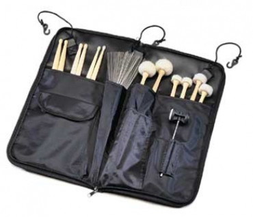 SONOR Stick-Bag
