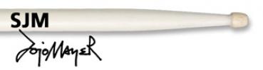 VIC FIRTH SJM Signature Series Jojo Mayer