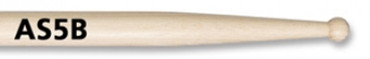 VIC FIRTH AS5B American Sound Serie